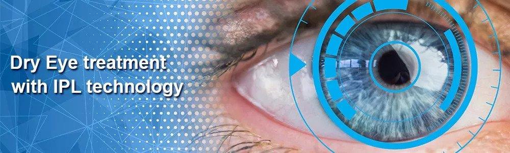 dry-eye-treatment-with-ipl-technology