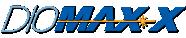 Logo-Diomax-X-Carrusel